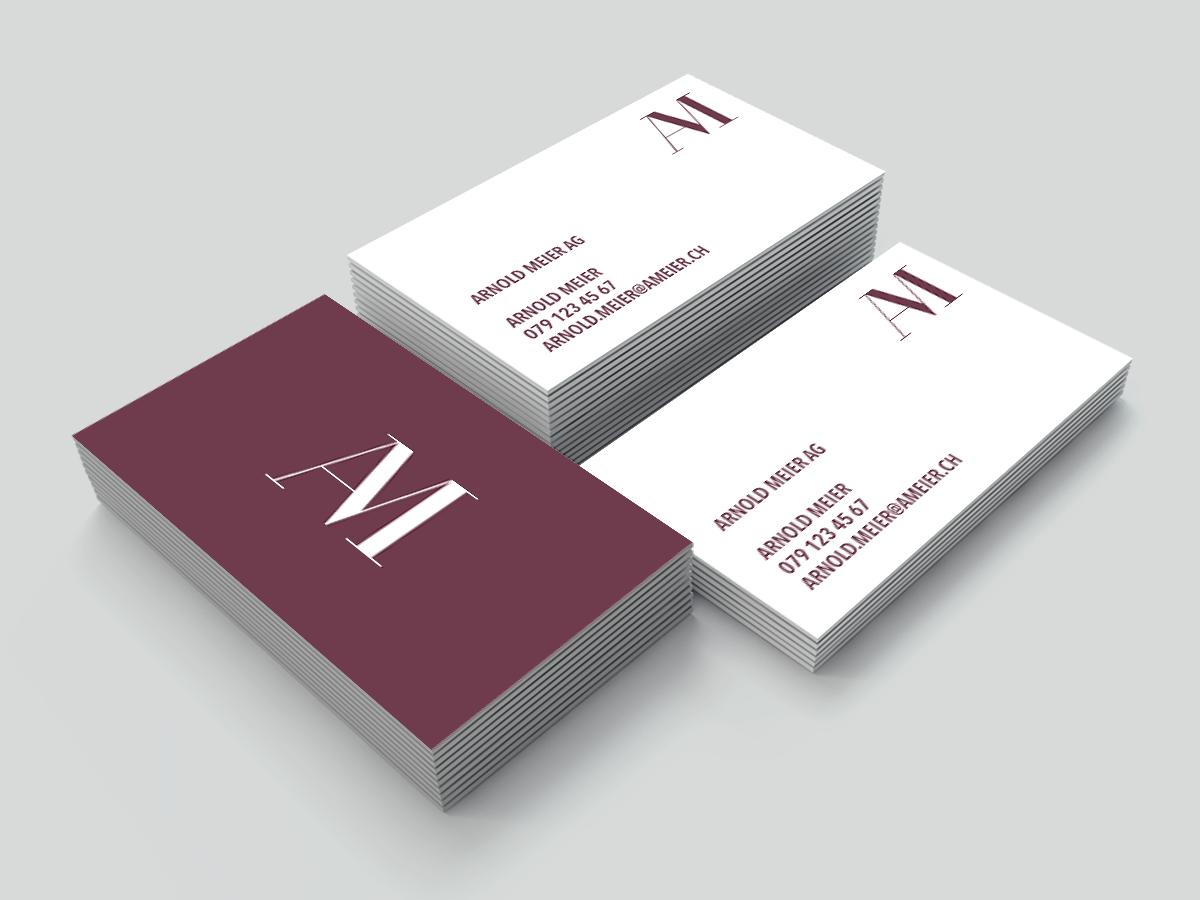 03_Visitenkarten
