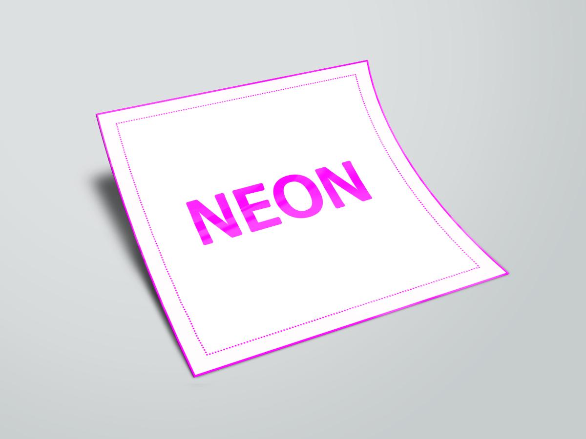 12_Aufkleber_Neon