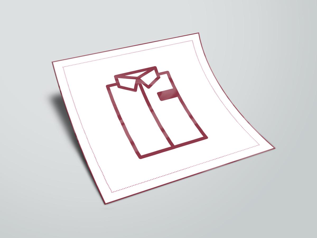13_Aufkleber_Textil