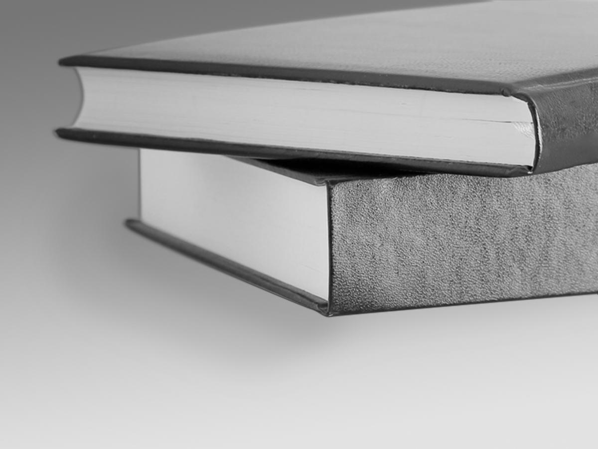Hardcover_web