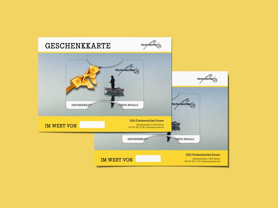 Schlüssel Service, Fischereiartikel, Sursee, SAG Fischereiartikel