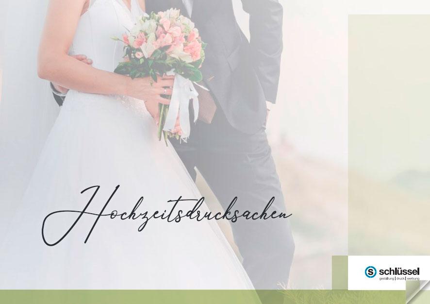 Hochzeitsfotografie-schluesseldruck-portfolio